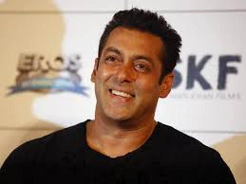 Earlier, actor Salman Khan extended his support towards the Brihanmumbai Municipal Corporation's (BMC) campaign against open defecation and will be giving mobile toilets to be placed at various locations in the city.