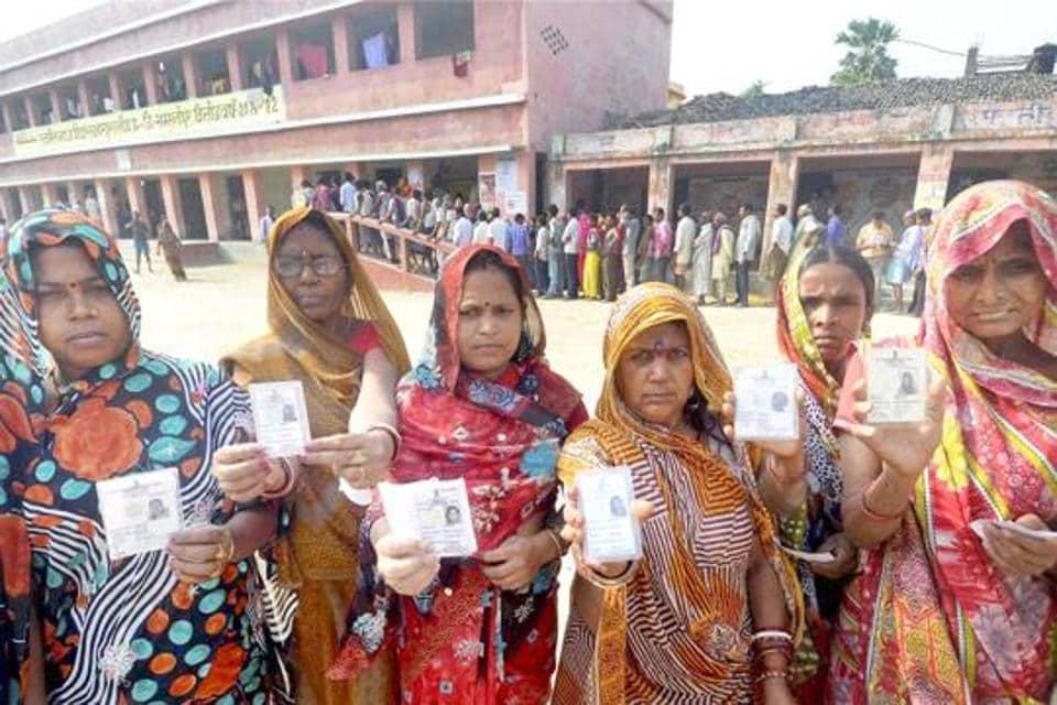 Uttar Pradesh,election 2017,Noida