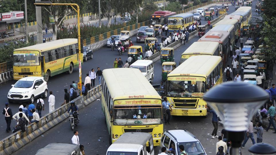 Public transport,GPS,Women's safety