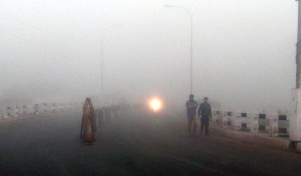 weather,Malwa-Nimad area,meteorological department