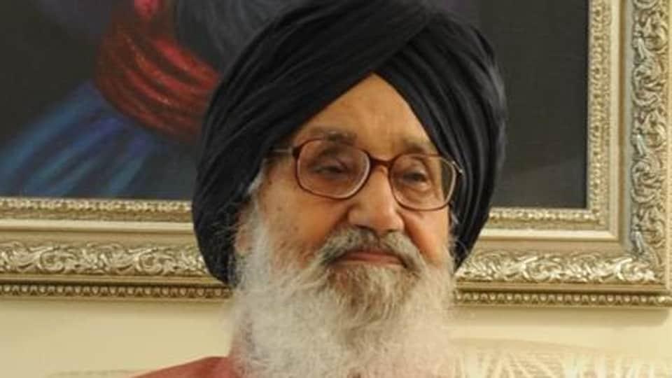 SAD,Dec 8,Pani Bachao Punjab Bachao