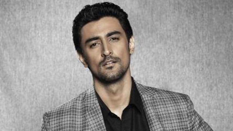 Kunal Kapoor will be seen in his next titled Veeram, which is a historical drama.