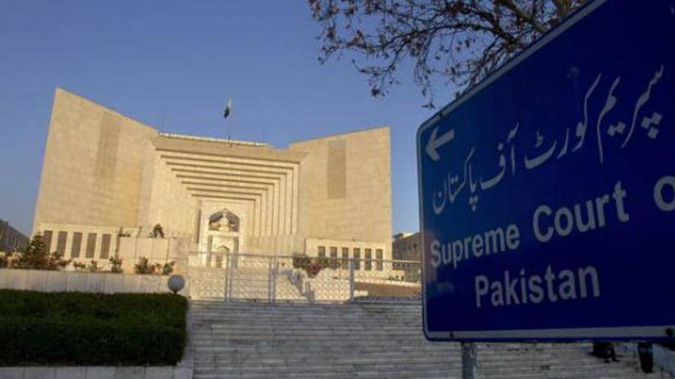 Pakistan' s Supreme Court will probe hiring of 50 government employees from one family.