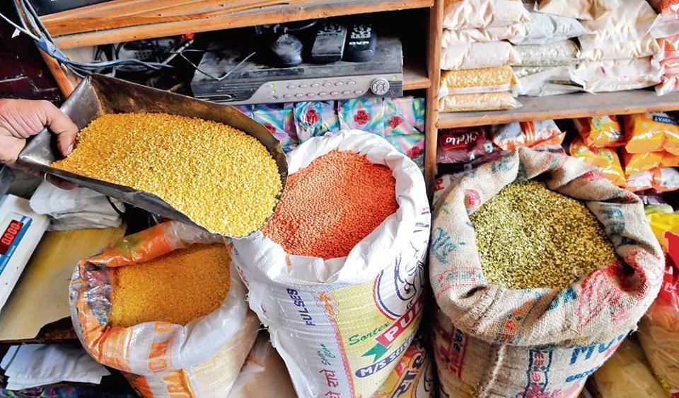 Demonetisation,Gurgaon Cash Crunch,Wholesale traders Gurgaon