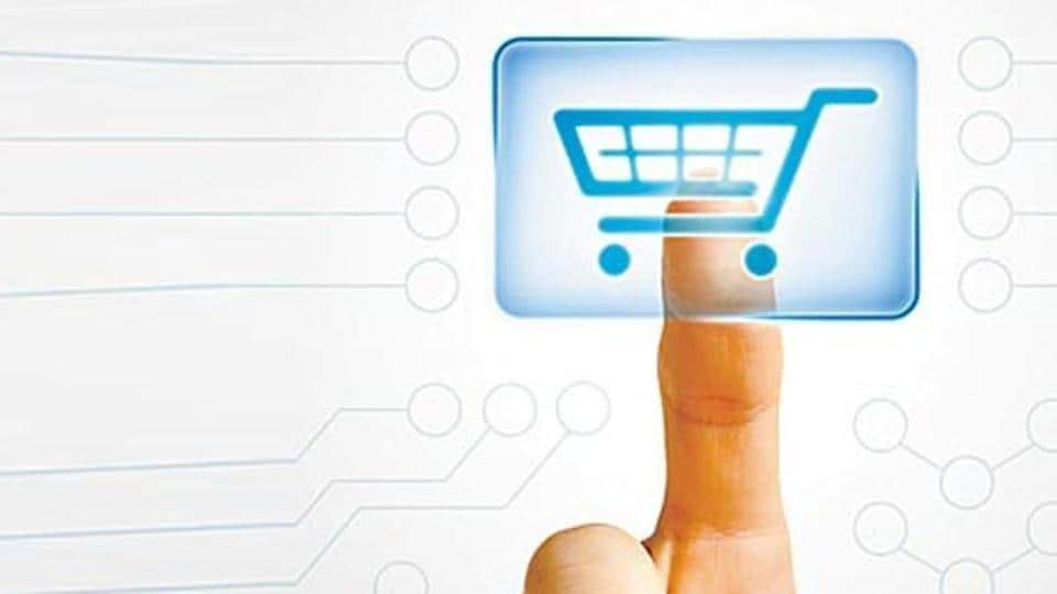 Online Consumers,Consumer Protection Bill,2015