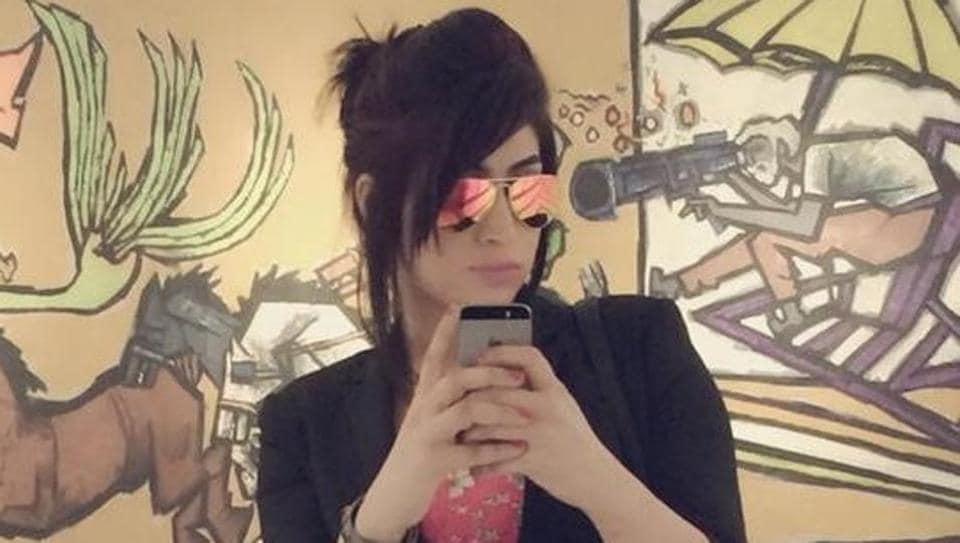 Qandeel Baloch,Qandeel Baloch murder,Honour killings
