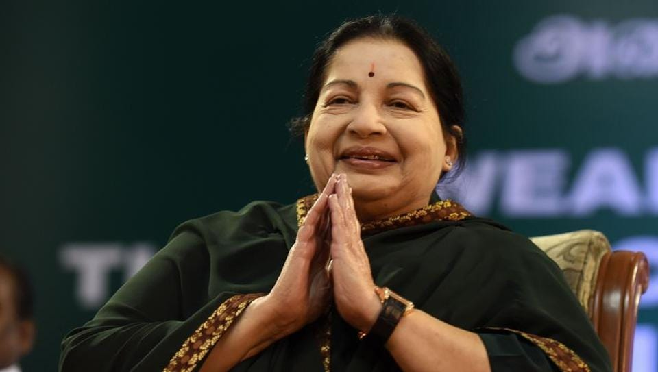 Jayalalithaa's death has hit the AIADMKhard. Without a second rung of leadership, the party may find the going difficult in the short term.