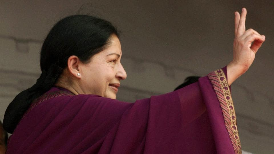 J Jayalalithaa took political freebies to extreme levels, doling out sops to people.