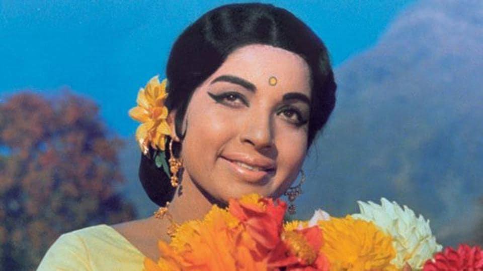 Jayalalithaa worked in a record 28 films with MGR.