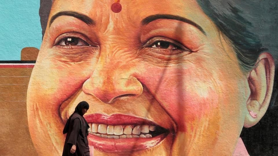 Jayalalithaa,RIP Amma,Amitabh Bachchan
