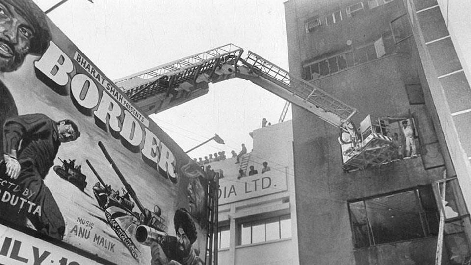Uphaar fire tragedy,Ansal brothers,Supreme Court