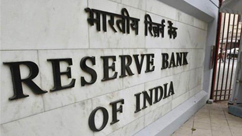 The RBI left key interest rate unchanged at 6.25%, defying expectations of a cut following the government's demonetisation drive