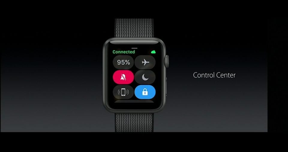 Apple Watch sales appear to have rebounded for the holidays from mid-year doldrums on a redesign, price cuts and strong promotions, but analysts say long-term demand has yet to be proven.