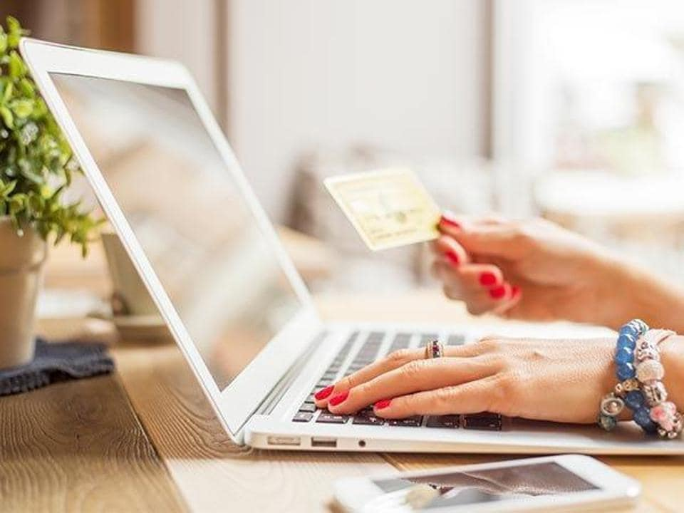 Income tax benefits,online tax payments,online payments for cards