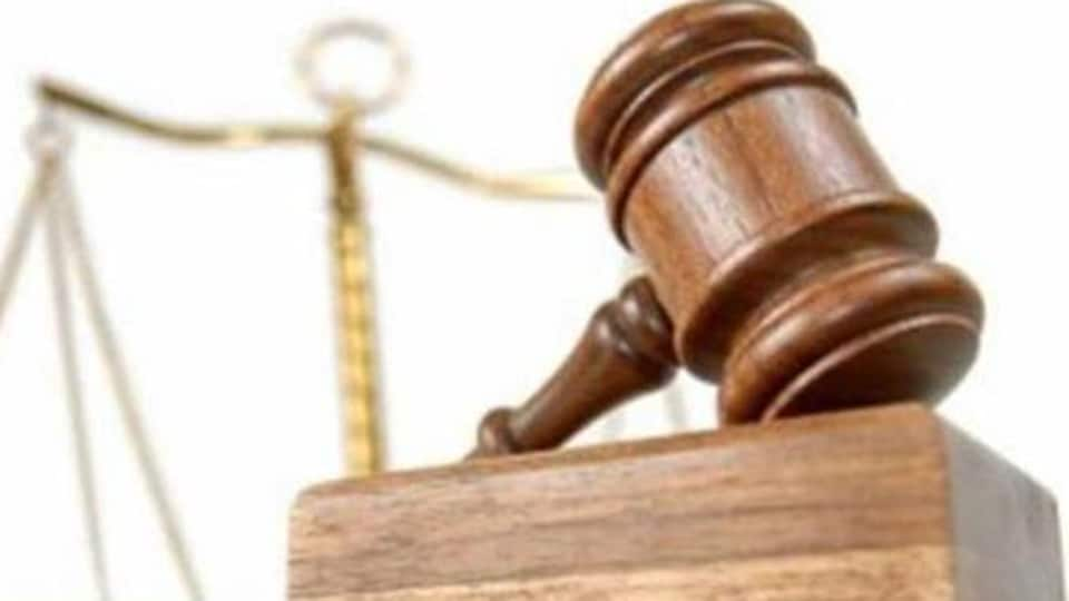 State's additional advocate general PPS Thethi told the court that as many as 449 ETT candidates were included in two selection list.
