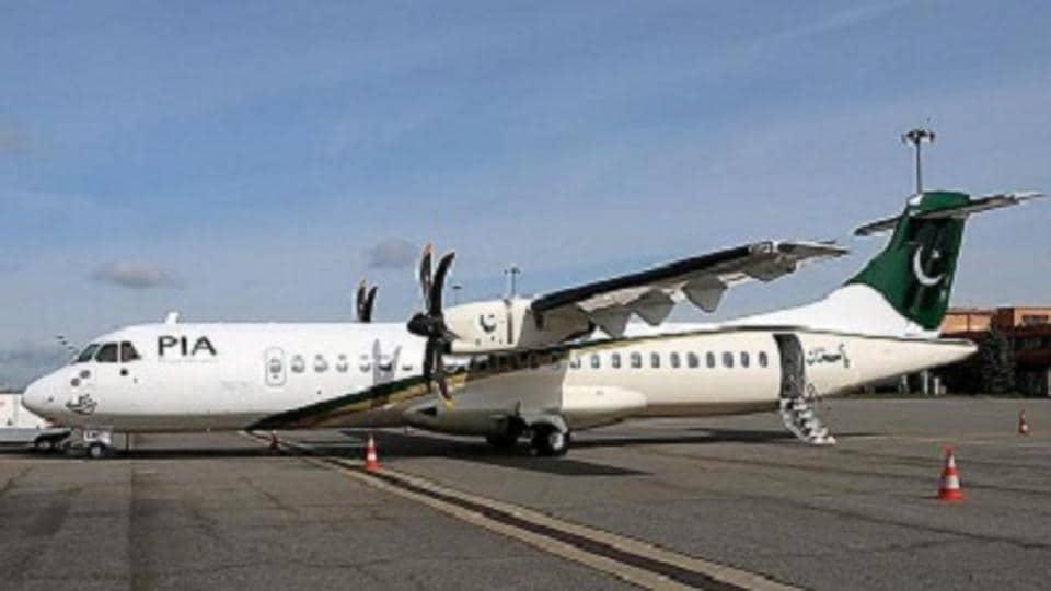 Pakistan International Airlines,Pakistan plane crash,Pakistan Army