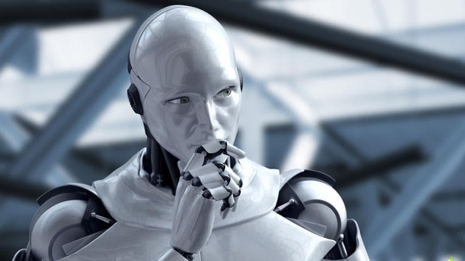 New Zealand,robot,Asian descent