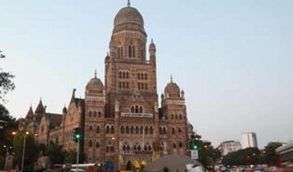 MUMBAI NEWS,MUMBAI,BRIHANMUMBAI MUNICIPAL CORPORATION