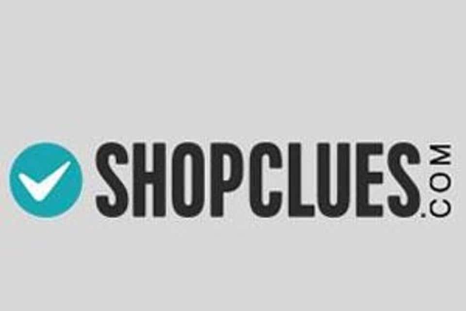 ShopClues,Paytm,Mobikwik