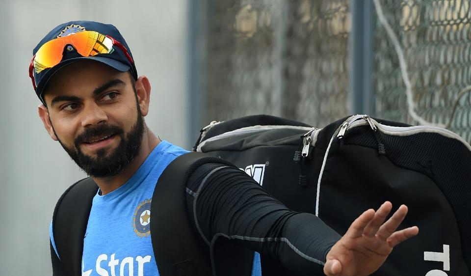 Virat Kohli,India vs England,Alastair Cook