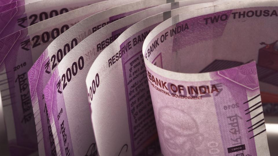 Cash withdrawals,Foreign missions in India,Indian missions abroad