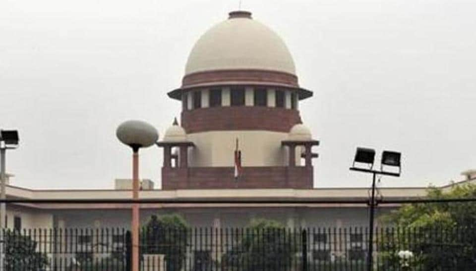 Supreme Court,Stricter penalty,rash driving