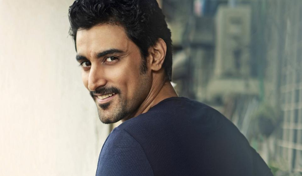 Actor Kunal Kapoor was recently seen in Gauri Shinde's film Dear Zindagi as Alia Bhatt's love interest.