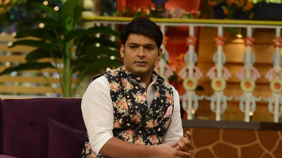 According to reports, Kapil Sharma's paycheck for The Kapil Sharma Show has been bumped up to the massive amount of Rs 110 crore.
