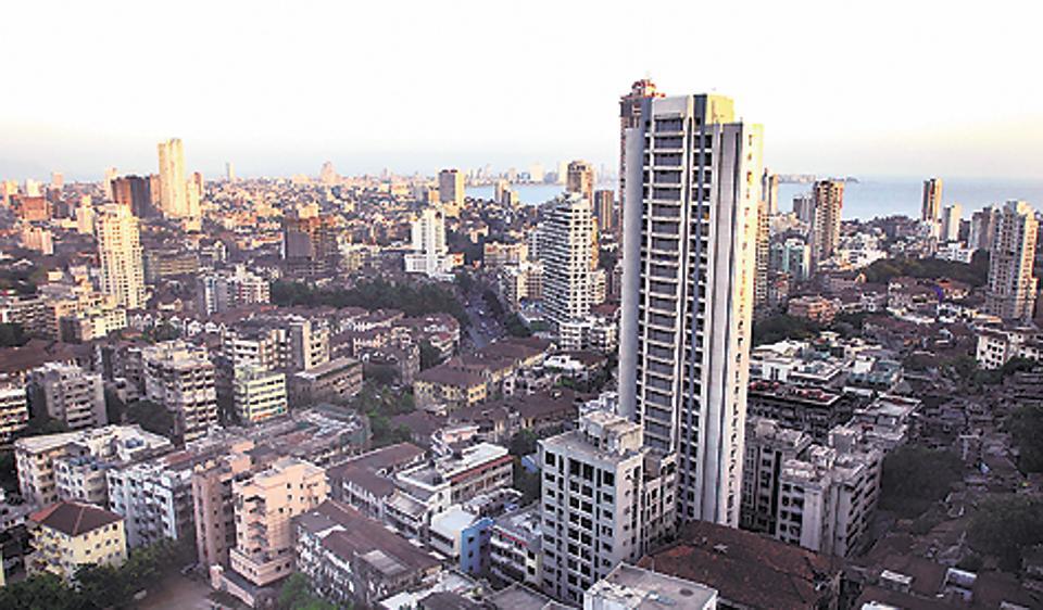 mumbai,mumbai news,realty in mumbai