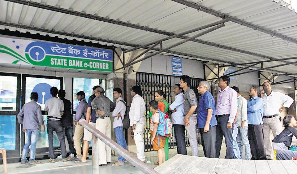 MUMBAI,MUMBAI NEWS,CASHLESS PDS IN MAHARASHTRA