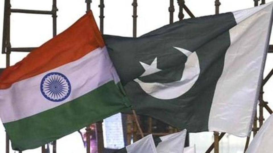 India,Pakistan,Indian Cotton Consignment