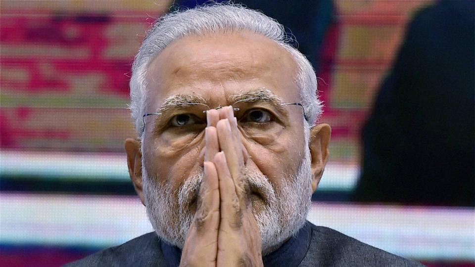 Demonetisation,Congress,PM Modi
