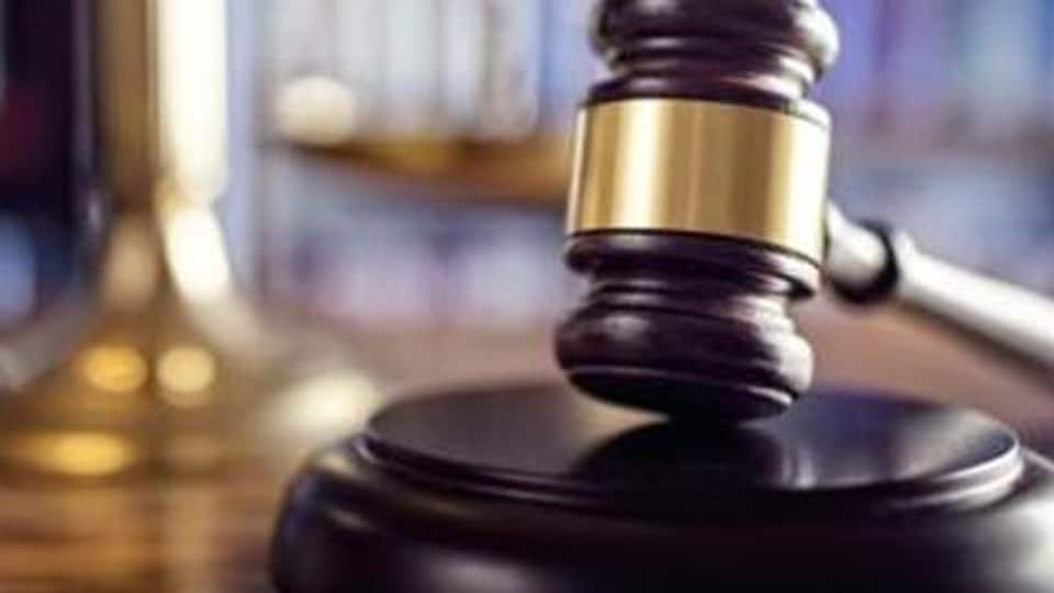 Dhingra panel,report,made public