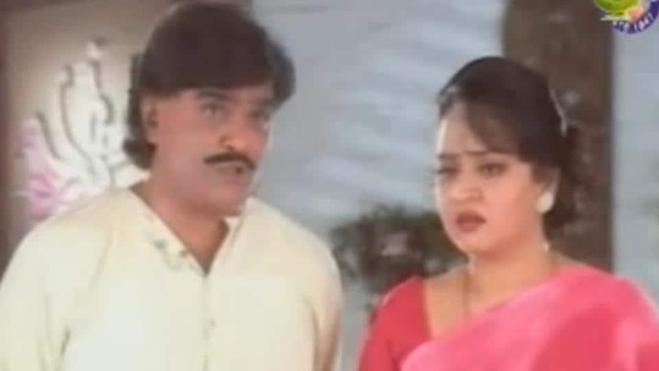 Vidya Balan,Hum Paanch,Ekta Kapoor