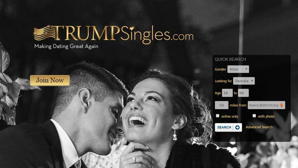 Uk dating sites price comparison