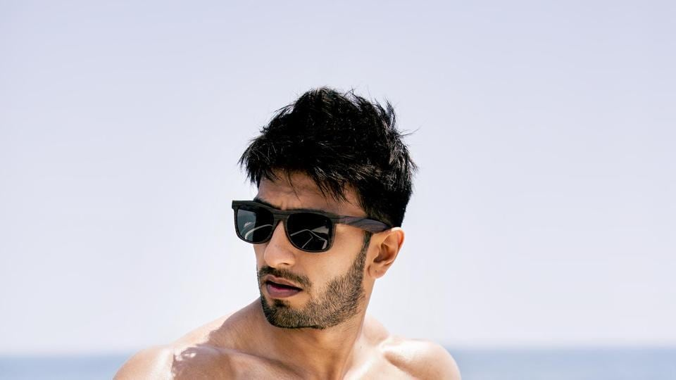 """Sharing a letter titled 'Ranveer was in Befikre before I was', penned by filmmaker Aditya Chopra, the 31-year-old actor captioned it as """"I'm often asked """"Ranveer, what is your proudest moment?"""" I finally have the answer."""""""