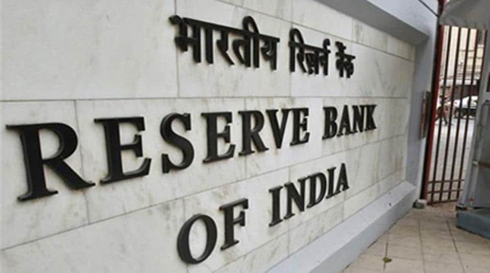 Rating agencies and broking houses have cut their estimates of India's GDP growth for 2016-17 in anticipation of temporary disruption in the economic activity during October-December quarter because of the cash crunch created by withdrawal and replacement of high value notes that accounted for 86% of the value of currency in circulation.