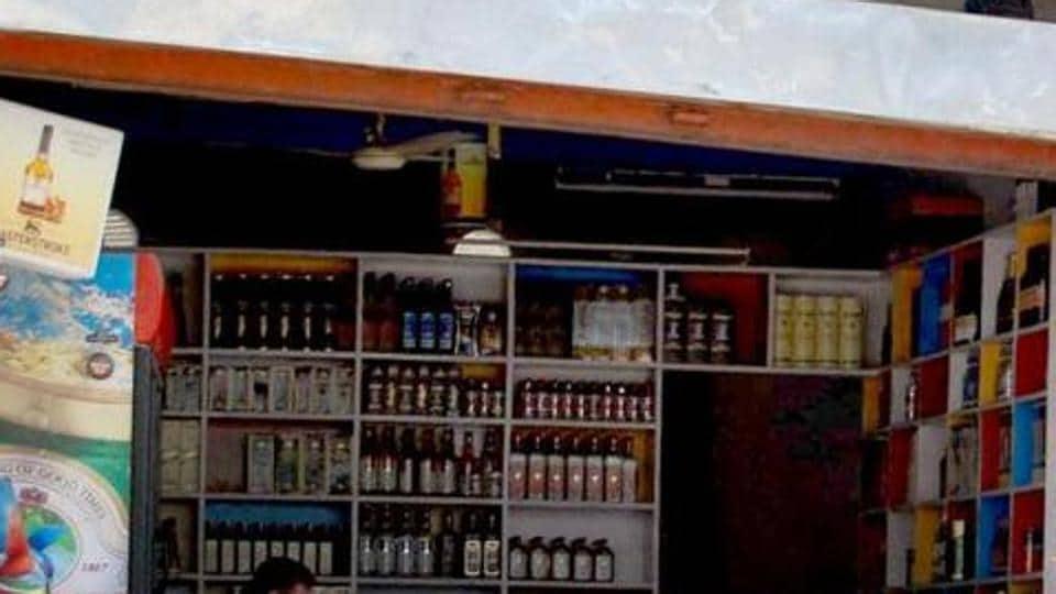 Supreme Court,Punjab,liquor