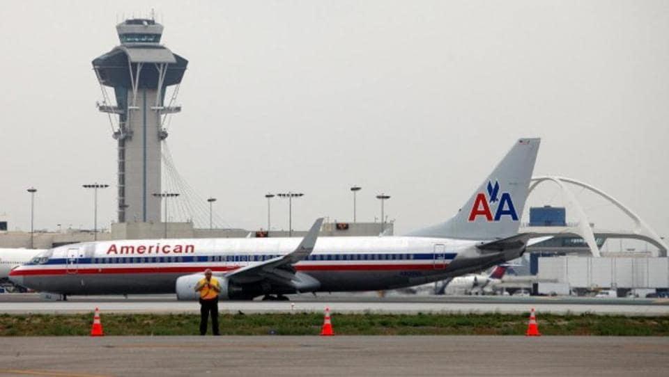 Donald Trump,Privatize US Air Traffic Controller,ATC