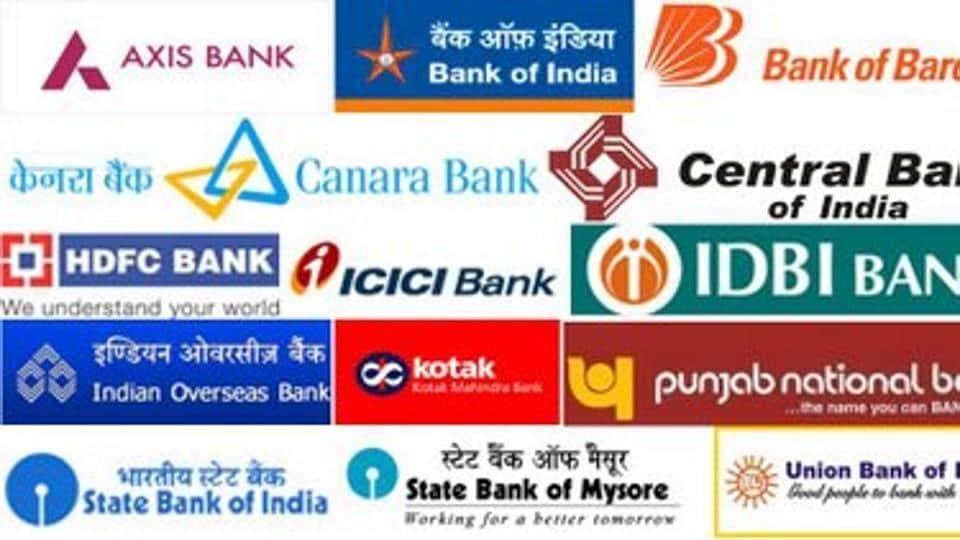 Image result for PUNJAB ALL BANKS