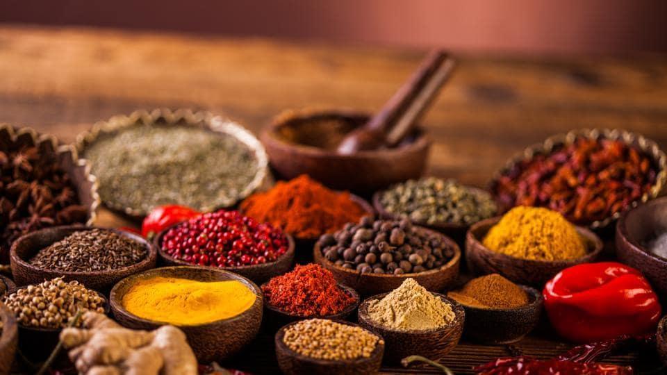 Magnesium rich food,Proper diet,Benefits of proper diet