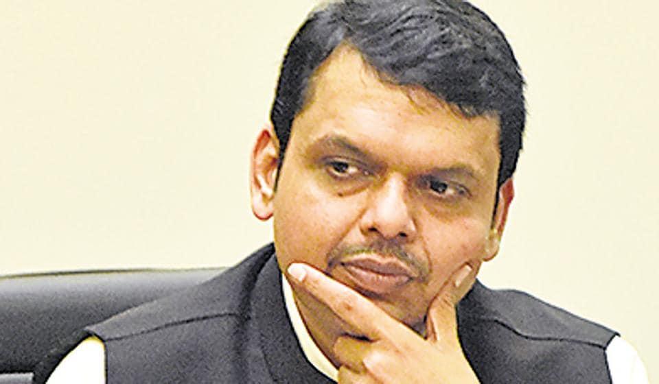 Deemonetisation,Co-operative banks,Devendra Fadnavis