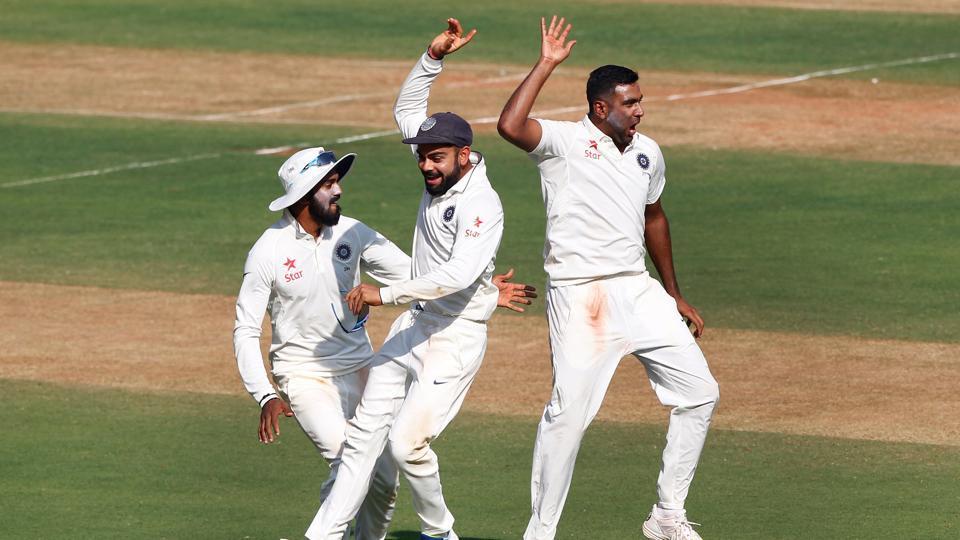 Live Cricket Score,India vs England,England cricket team