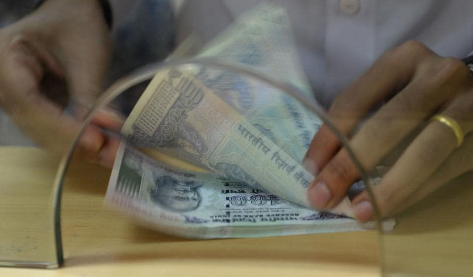 Rumours have resulted in micro-finance institutions finding it tough in recovering loans.