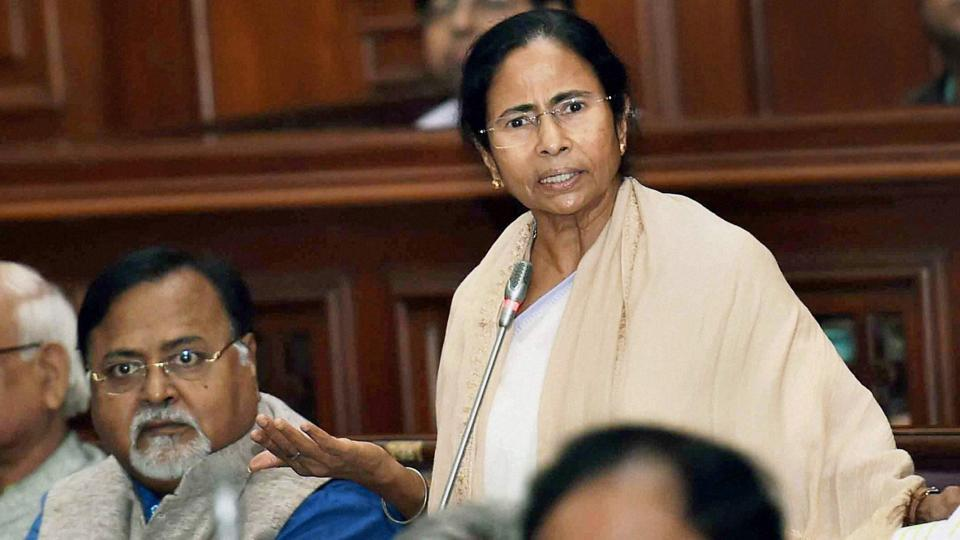 Mamata Banerjee on demonetisation,Narendra Modi,demonetisation