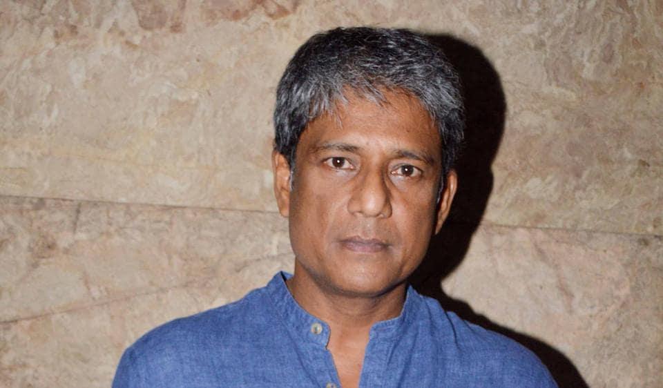 Adil Hussain,Theatre,Delhi