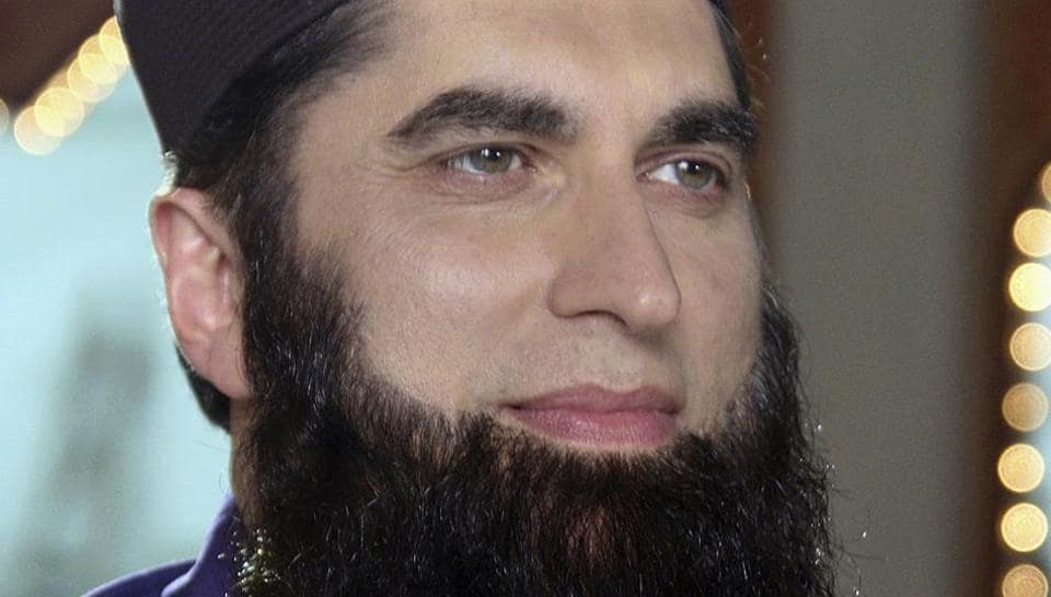 Pakistani singer-turned Islamic preacher Junaid Jamshed was among the 48 people killed in a plane crash in Pakistan.