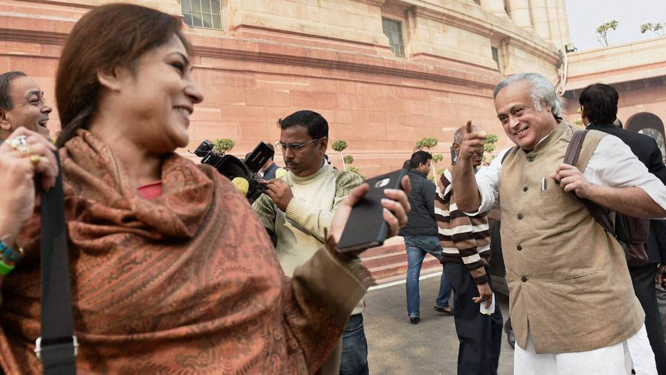 Parliament,Holiday,Lok Sabha