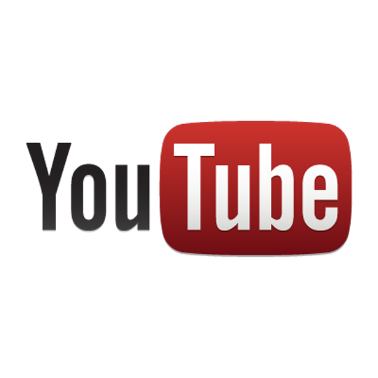 YouTube,bets on local content in battle against Netflix,Amazon