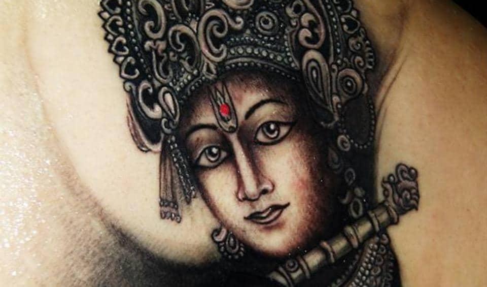 Ganesha,God,Neo-fantasy